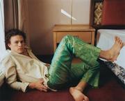 Хит Леджер (Heath Ledger) Movieline Photoshoot 2001 (14xHQ) ME10BD6_t
