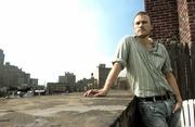 Хит Леджер (Heath Ledger) Los Angeles Times Photoshoot 2005 (9xHQ) ME110NG_t