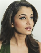 Айшвария Рай (Aishwarya Rai) Photoshoot 2004 (11xHQ) MEZV7B_t