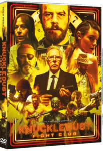 Knuckledust - Fight Club (2020) DVD5
