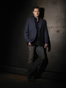 Брендан Фрейзер (Brendan Fraser) Kevin Lynch Photoshoot 2008 (15xHQ) ME11D1L_t