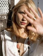 Клэр Дэйнс (Claire Danes) Spin Photoshoot 2005 (22xHQ) ME11301_t