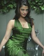 Айшвария Рай (Aishwarya Rai) Photoshoot 2004 (11xHQ) MEZV73_t