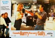 Когда Гарри встретил Салли / When Harry Met Sally... (1989) MEXLI6_t