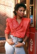 Джанет Джексон (Janet Jackson) Michael Ochs Photoshoot 1985 (12xHQ) MEWU7P_t
