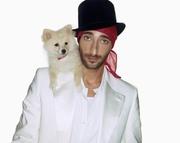 Эдриан Броуди (Adrien Brody) Spoon Photoshoot 2002 (12xHQ) MEYCLP_t