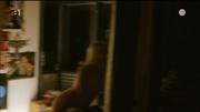 Filmoviedky - Nočný trezor (2011).mkv_snapshot_01.03.03.043.jpg