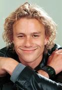 Хит Леджер (Heath Ledger) Photoshoot 2002 (13xHQ) ME102RY_t