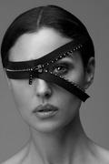 Моника Беллуччи (Monica Bellucci) Esquire Photoshoot 2001 (16xHQ) MEZV0T_t