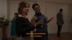 The Good Doctor (2021-) {Sezon 5} PLSUB.1080p.WEB.H264-STRONTiUM / Napisy PL
