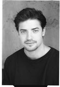 Брендан Фрейзер (Brendan Fraser) Self Assignment Photoshoot 2001 (16xHQ) ME11BVJ_t