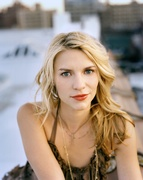 Клэр Дэйнс (Claire Danes) Spin Photoshoot 2005 (22xHQ) ME112ZL_t