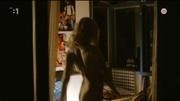 Filmoviedky - Nočný trezor (2011).mkv_snapshot_01.03.02.055.jpg