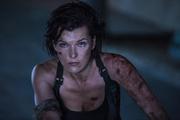 Обитель зла 6 / Resident Evil: The Final Chapter (Йовович, Лартер, Руби Роуз, 2016) MEXMN1_t