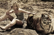 Сиенна Миллер (Sienna Miller) Flaunt Photoshoot 2007 (11xHQ) MEZIBN_t