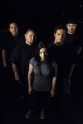 Evanescence (Amy Lee/Эми Ли) MESJ64_t