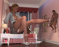 Confiado 3D Collection6.jpg