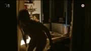 Filmoviedky - Nočný trezor (2011).mkv_snapshot_01.02.56.596.jpg