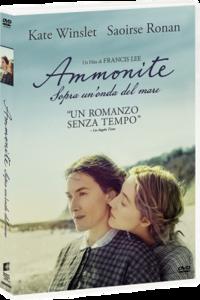 Ammonite (2020) DVD5