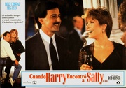 Когда Гарри встретил Салли / When Harry Met Sally... (1989) MEXLI7_t