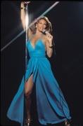 Ракель Уэлч (Raquel Welch) Charles W Bush Photoshoot 1985 (3xHQ) MEX1UM_t