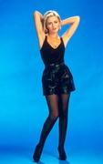 Пэтси Кенсит (Patsy Kensit) Photoshoot 1988 (2xHQ) MEX2JT_t