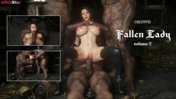 Fallen Lady 2.jpg