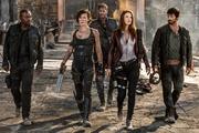 Обитель зла 6 / Resident Evil: The Final Chapter (Йовович, Лартер, Руби Роуз, 2016) MEXMN2_t