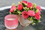 Цветы (flowers) MENSDY_t