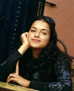 Мишель Родригес (Michelle Rodriguez) USA Today Photoshoot 2000 (7xHQ) MEYBJM_t