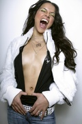 Мишель Родригес (Michelle Rodriguez) The Book LA Photoshoot 2004 (16xHQ) MEYBEV_t