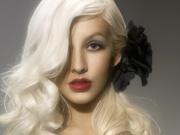 Кристина Агилера (Christina Aguilera) Entertainment Weekly Photoshoot 2006 (19xHQ) MEZ4PH_t