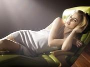 Мелисса Джордж (Melissa George) Men's Vogue Photoshoot 2008 (9xHQ) MEZGFH_t