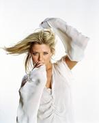 Тара Рид (Tara Reid) Cosmo Girl Photoshoot 2002 (17xHQ) MEYL3M_t
