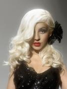 Кристина Агилера (Christina Aguilera) Entertainment Weekly Photoshoot 2006 (19xHQ) MEZ4PB_t