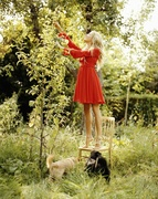 Сиенна Миллер (Sienna Miller) Photoshoot 2004 (10xHQ) MEZH92_t