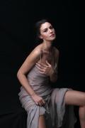 Моника Беллуччи (Monica Bellucci) Esquire Photoshoot 2001 (16xHQ) MEZV0U_t