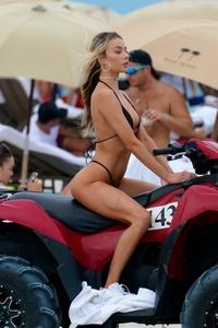 celeste-bright-in-a-black-bikini-at-the-beach-in-miami-06-16-2021-0.jpg