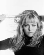 Пэтси Кенсит (Patsy Kensit) John Stoddart Photoshoot 1985 (2xMQ) MEWTYE_t