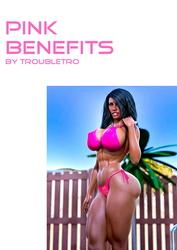 Troubletro - Pink Benefits 1-15.jpg