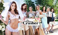 The Wedding Crasher.jpg