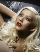 Кристина Агилера (Christina Aguilera) Entertainment Weekly Photoshoot 2006 (19xHQ) MEZ4PA_t