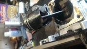 problema compatibilità pistone ME2D65Z_t