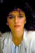 Человек дождя / Rain Man (Том Круз, Дастин Хоффман, Валерия Голино, 1988) MEXVPC_t