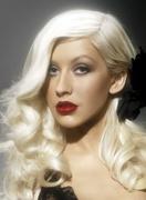 Кристина Агилера (Christina Aguilera) Entertainment Weekly Photoshoot 2006 (19xHQ) MEZ4OL_t