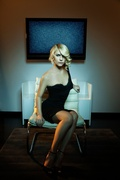 Клэр Дэйнс (Claire Danes) Angeleno Photoshoot 2009 (8xHQ) ME1139B_t