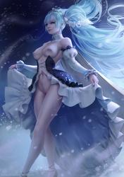 044_Snow_Princess_Miku_NSFW.jpg