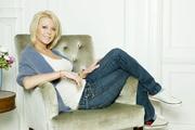 Тара Рид (Tara Reid) Touch Weekly Photoshoot 2009 (10xHQ) MEYL1G_t