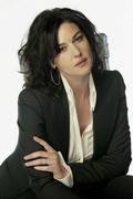 Моника Беллуччи (Monica Bellucci) USA Today Photoshoot 2003 (21xHQ) MEZV34_t