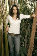 Мишель Родригес (Michelle Rodriguez) USA Today Photoshoot 2005 (6xHQ) MEYBLI_t